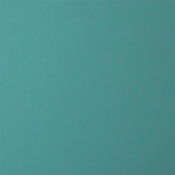 Автоэмаль алкидная 480 Бриз Mobihel однокомпонентная 1,0л