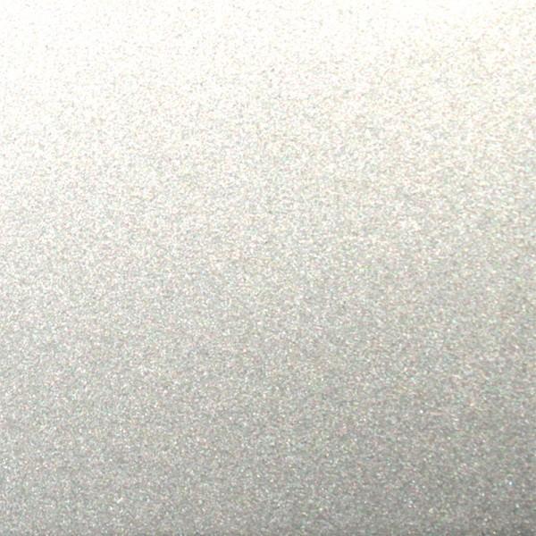 Автоэмаль металлик 610 Рислинг Mobihel 1,0л