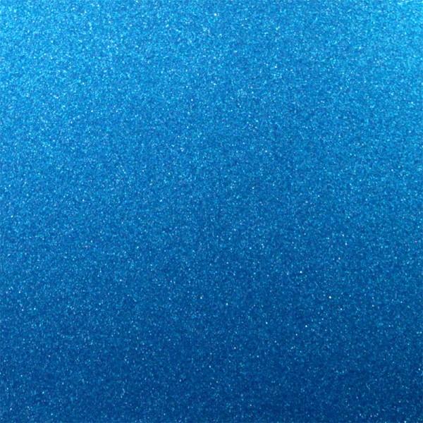 Автоэмаль металлик 478 Слива Mobihel 1,0л