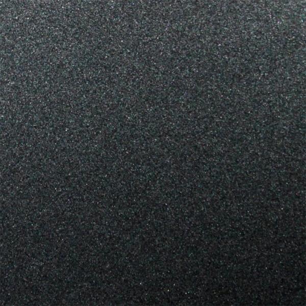 Автоэмаль металлик D01 Черная Mobihel 1,0л by Mobihel color Нет