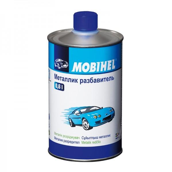 Разбавитель металлик Mobihel by Mobihel