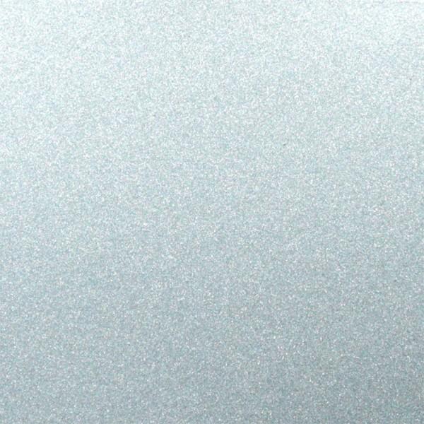 Автоэмаль металлик 413 Ледяной Mobihel 1,0л