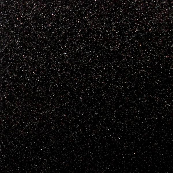 Автоэмаль металлик 635 Черный шоколад Mobihel 1,0л