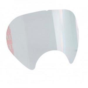 Пленка защитная к маске  9900А