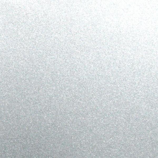 Автоэмаль металлик 640 Серебряная Mobihel 1,0л