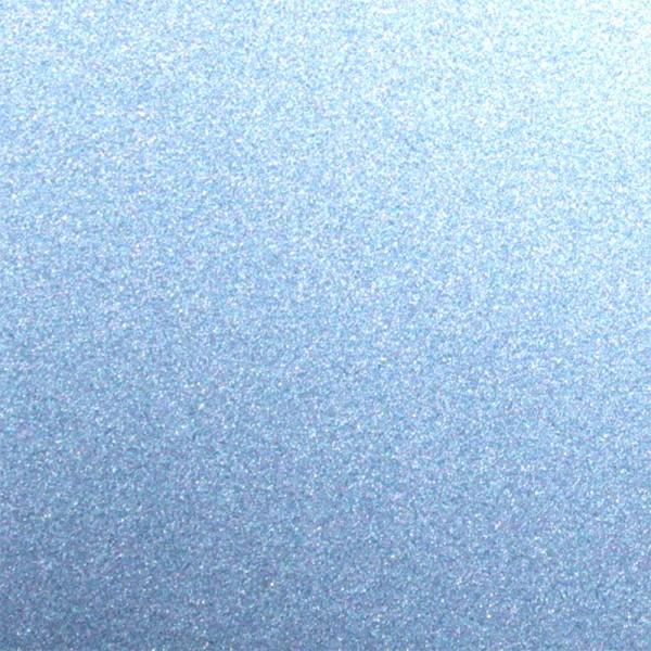 Автоэмаль металлик 416 Фея Mobihel 1,0л