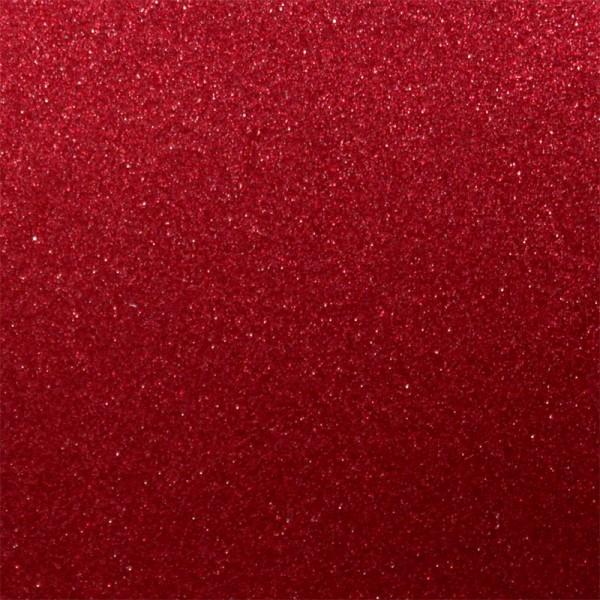 Автоэмаль металлик R01 Малина Mobihel 1,0л