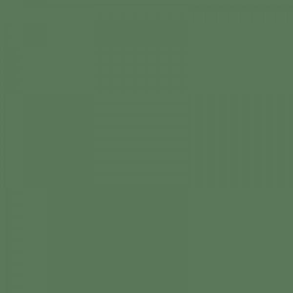 Автоэмаль алкидная 373 Серо-зеленая Mobihel однокомпонентная 1,0л