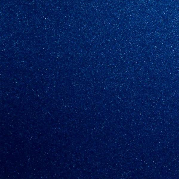 Автоэмаль металлик 426 Мускари Mobihel 1,0л