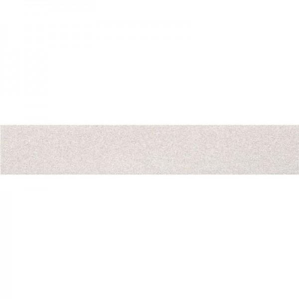 Абразивная полоса Smirdex 510 White Line без отверстий by Smirdex