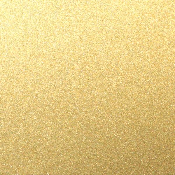 Автоэмаль металлик 245 Золотая нива Mobihel 1,0л