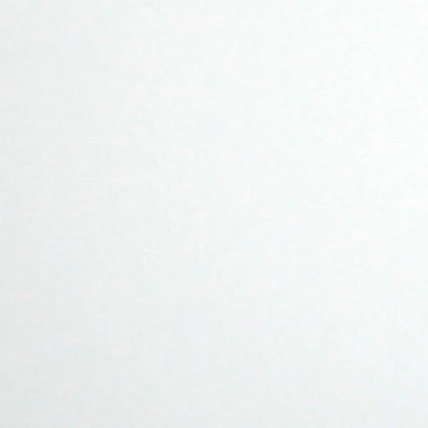 Автоэмаль 2К акриловая 040 Toyota белая Mobihel двухкомпонентная