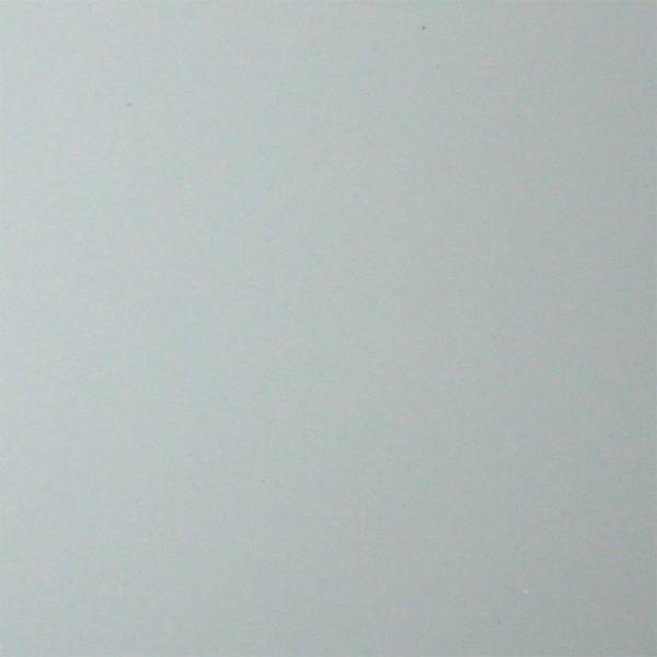 Автоэмаль металлик 221 Ледниковый Uni Mobihel 1,0л