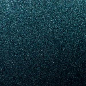 Автоэмаль металлик 498 Лазурно синяя Mobihel 1,0л