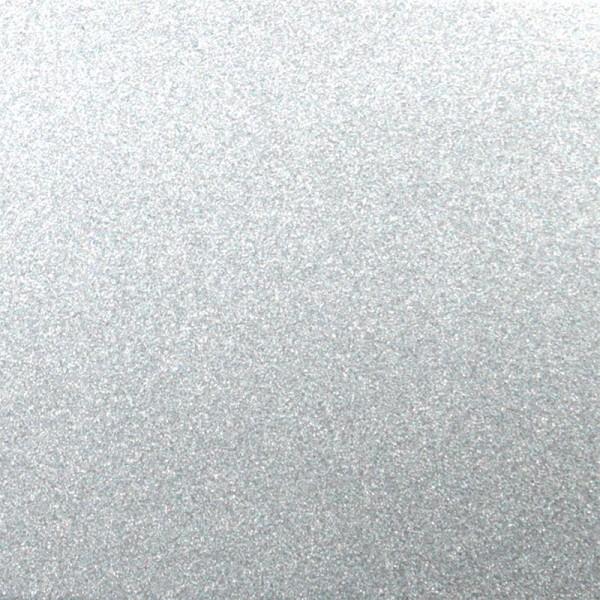 Автоэмаль металлик 199 Toyota Mobihel 1,0л