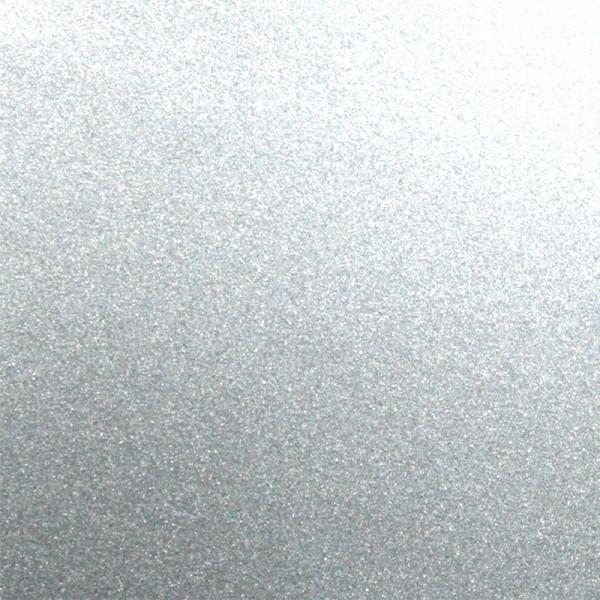 Автоэмаль металлик Сильвер Mobihel 1,0л