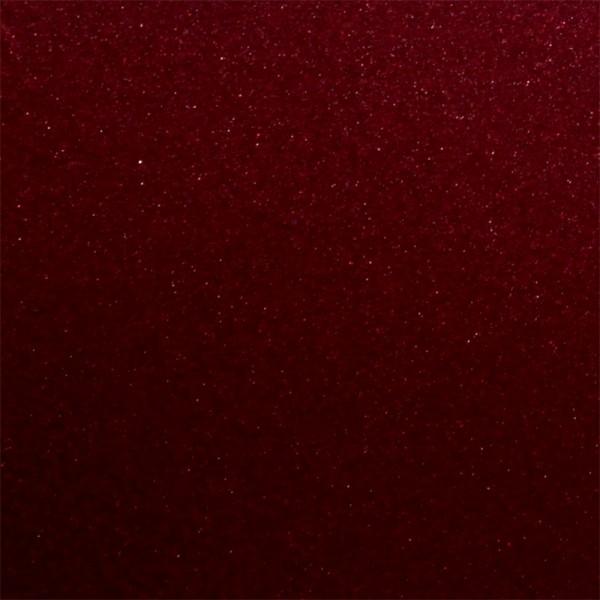 Автоэмаль металлик 813594 Красный рубин Mobihel 1,0л