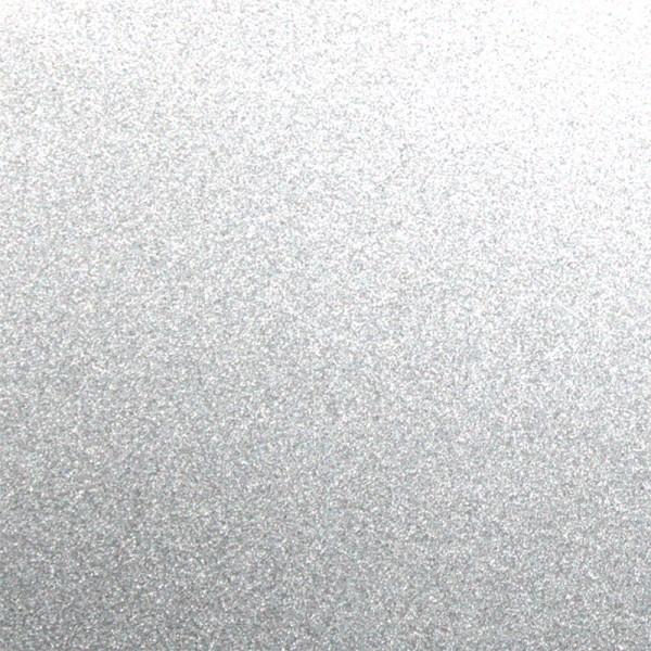 Автоэмаль металлик 690 Снежная Королева Mobihel