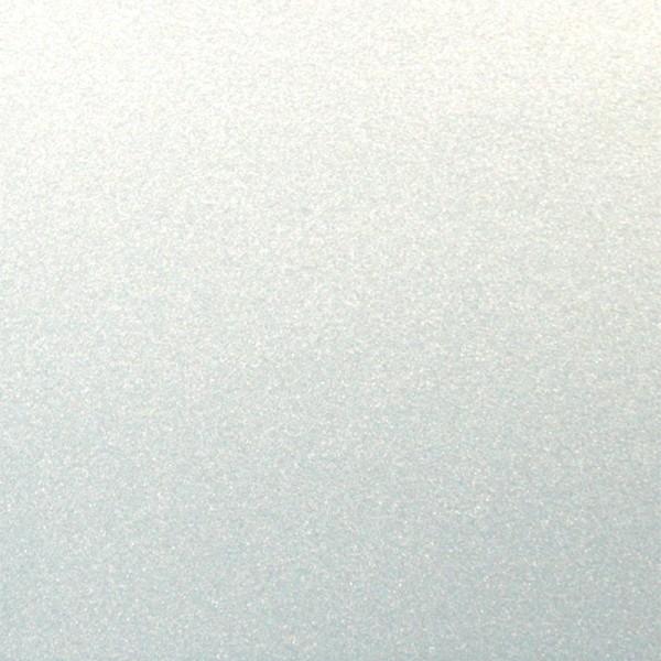 Автоэмаль металлик 80201 Серебряная Mobihel 1,0л