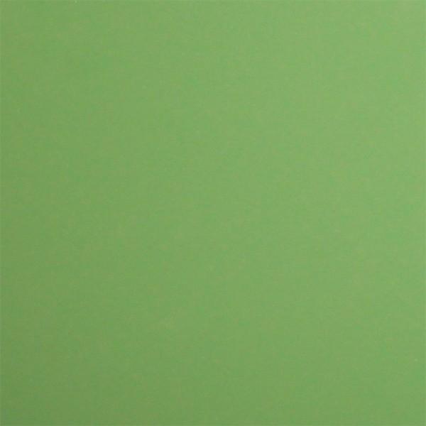 Автоэмаль алкидная 325 Светло-зеленая Mobihel однокомпонентная 1,0л