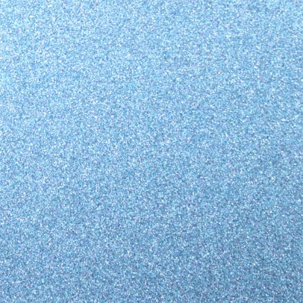 Автоэмаль металлик 97K Daewoo Mobihel 1,0л