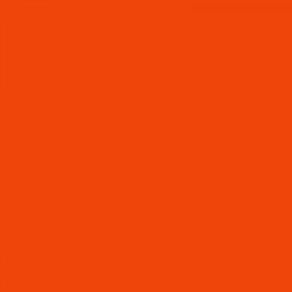 Автоэмаль 2К акриловая 295 o Оранжевая Mobihel двухкомпонентная