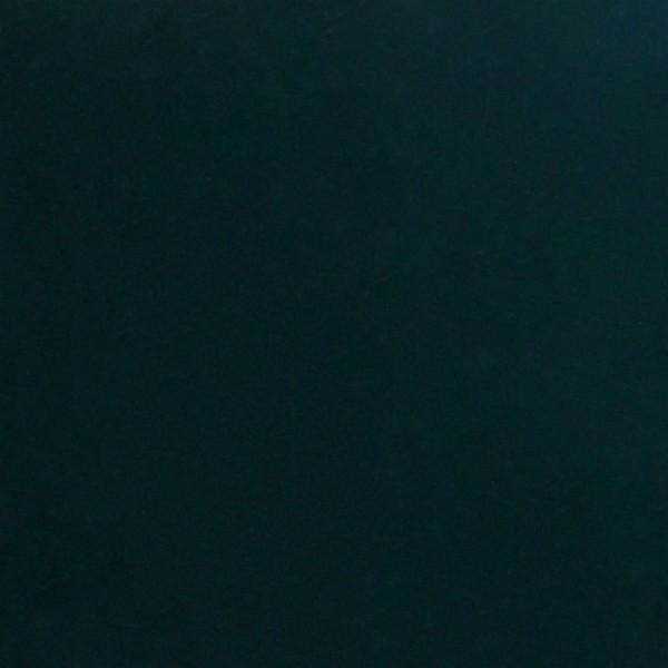 Автоэмаль 2К акриловая 307 Зеленый сад Mobihel двухкомпонентная
