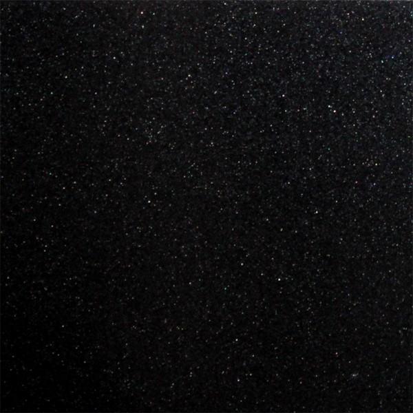 Автоэмаль металлик 651 Черный трюфель Mobihel 1,0л