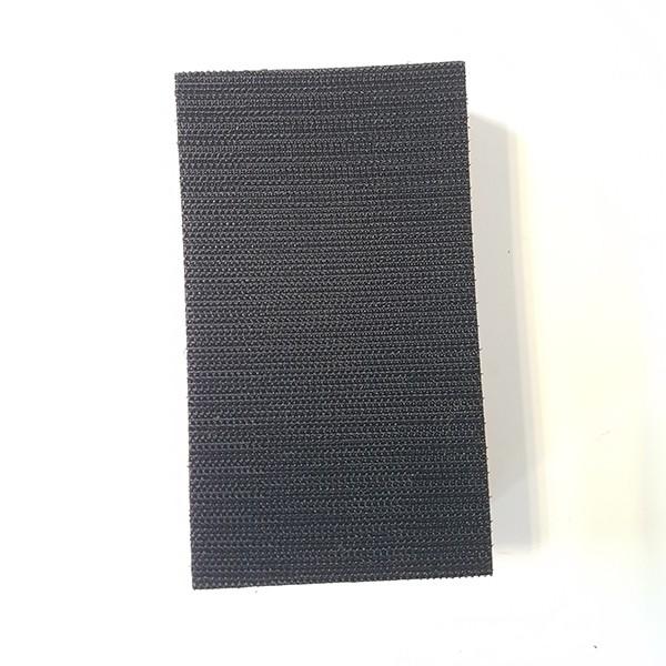 Платформа для ручной шлифовки, 3004217 70х124 мм by CP