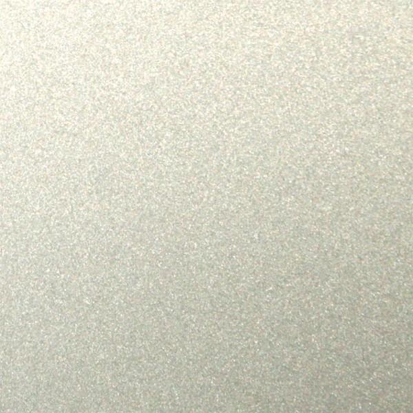 Автоэмаль металлик 280 Мираж Mobihel 1,0л