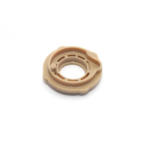 Воздухораспределительное кольцо