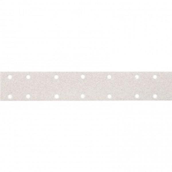 Абразивная полоса Smirdex 510 White Line 14 отверстий by Smirdex