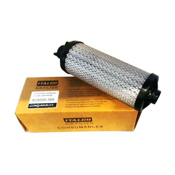 Фильтр сменный AC6000-369 Italco