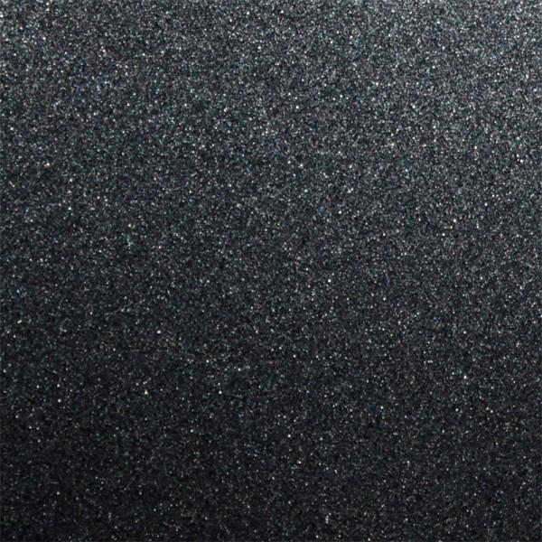 Автоэмаль металлик B66 Logan Mobihel 1,0л