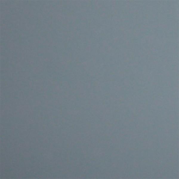 Автоэмаль алкидная 605 (106) Нарва Mobihel однокомпонентная 1,0л
