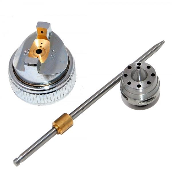 Ремкомплект к краскопульту ST2000 1.3mm (auarita)