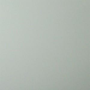 Автоэмаль алкидная 233 Белая Mobihel однокомпонентная 1,0л