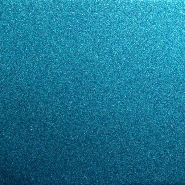 Автоэмаль металлик 453 Капри Mobihel 1,0л