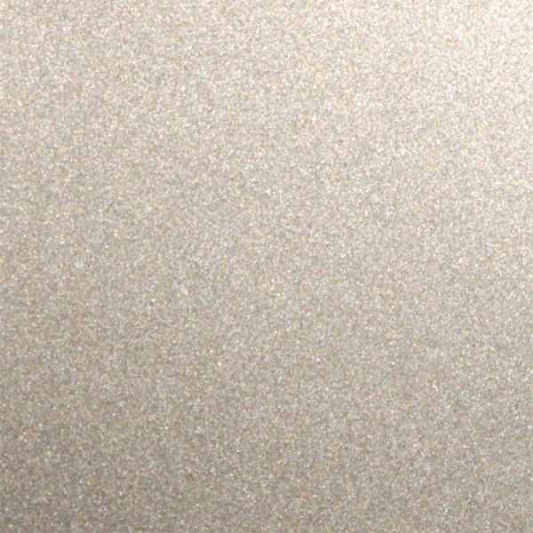 Автоэмаль металлик 276 Приз Mobihel 1,0л