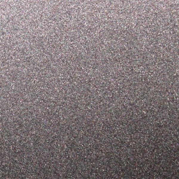 Автоэмаль металлик 503 Аккорд Mobihel 1,0л