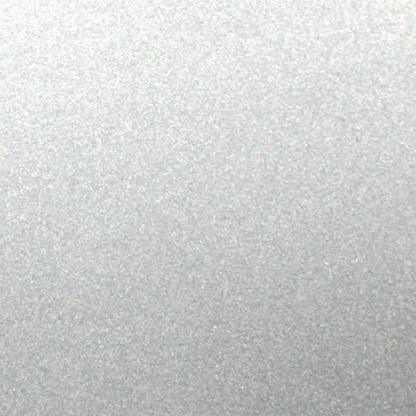 Автоэмаль металлик 92U Daewoo Mobihel 1,0л