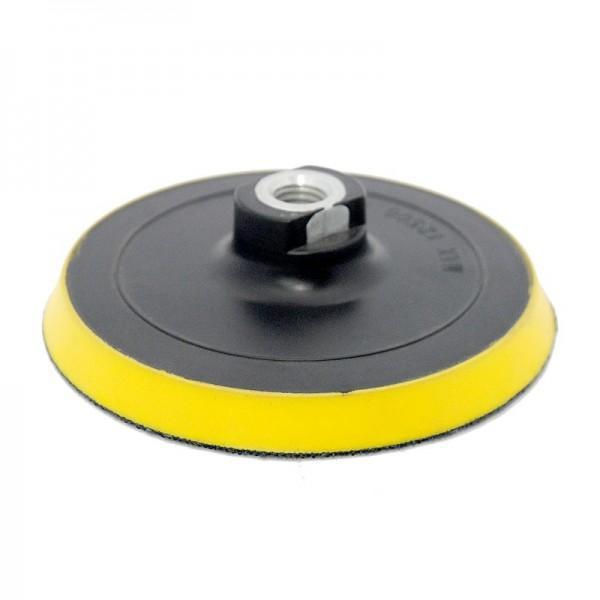 Платформа для полировального круга мягкая d150 мм
