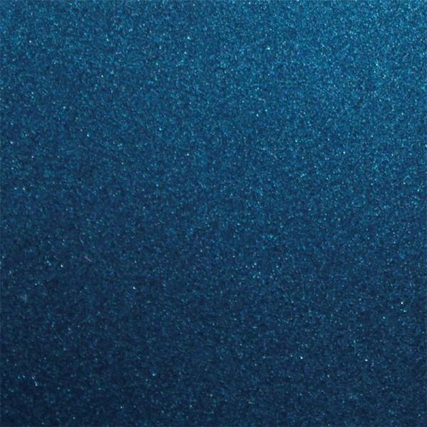 Автоэмаль металлик 50343 Синяя Mobihel 1,0л