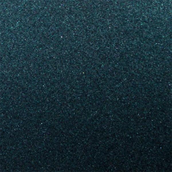 Автоэмаль металлик 189 Mercedes Mobihel 1,0л by Mobihel color Smaragdschwarz