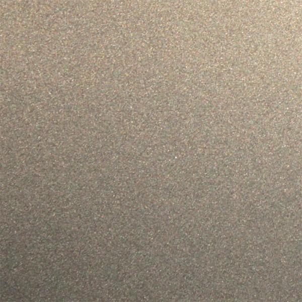 Автоэмаль металлик 239 Невада Mobihel 1,0л