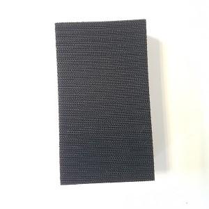 Платформа для ручной шлифовки, 3004217 70х124 мм