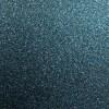Автоэмаль металлик 434 Голубая Молния Mobihel 1,0л