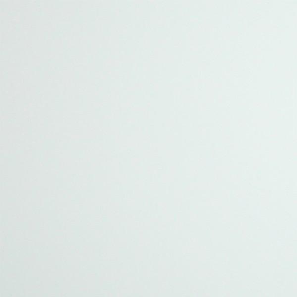 Автоэмаль металлик 240 Белое облако UNI Mobihel 1,0л