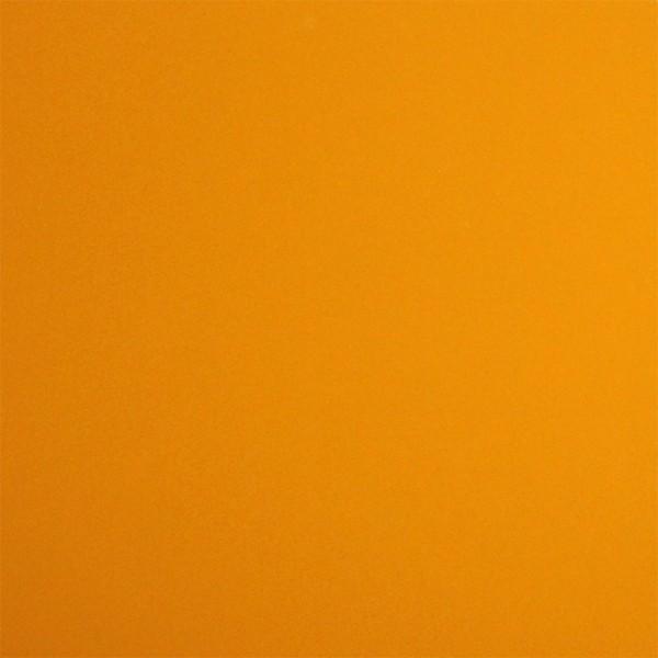 Автоэмаль алкидная 1035 Золотисто-желтая Mobihel однокомпонентная 1,0л