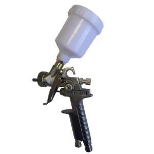 Краскопульт H-2000A мини HVLP CP